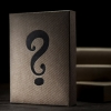 Карты Mystery Box от theory11