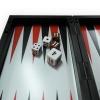 Магнитный набор - Шахматы, шашки, нарды 20х20 см