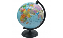 Глобус Марко Поло, 32 см, политический (GMP.320п.)
