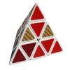 Головоломка Pyramid Cube 3x3x3
