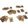 Настольная карточная игра Калибр 45