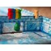 Настольная игра Выкрутайс (Ice Cool). iGames (1701)