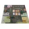 Настольная игра Очередь Trefl (01244)