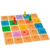 Настольная игра Мотлох або Скарб (Хлам или Сокровище). Feelindigo (FI17010)