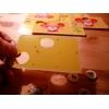 Настольная игра Скажите: Сыр!. GaGa Games (GG026)