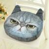 3D подушка Кот Кузя