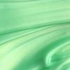 Хендгам металлик Мерцающий Зеленый - Crazy Aaron handgum, 80 г
