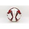 Мяч футбольный №4 PU ламин. BALLONSTAR FB-5418 (5 сл., сшит вручную)