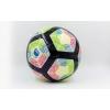 Мяч футбольный №5 PU ламин. PREMIER LEAGUE FB-5397-5 (№5, 5 сл., сшит вручную)