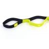 Лента для растяжки FI-6347 Stretch Strap (8 петель, полиэстер, р-р 2,5х180см)