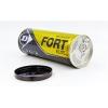 Мяч для большого тенниса DUNLOP (3шт) 601194 FORT ELITE (в вакуумной упаковке)