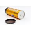 Мяч для большого тенниса HEAD (3шт) 570303 ATP METAL CAN (в вакуумной упаковке)