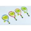Ракетка для большого тенниса детская ODEAR BT-5508-19 (алюминий, 5-6лет, 19in)