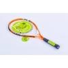 Ракетка для большого тенниса детская ODEAR BT-5508-23 (алюминий, 7-8лет, 23in)