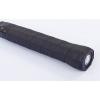 Ракетка для большого тенниса детская ODEAR BT-5508-25 (алюминий, 8-9лет, 25in)