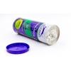 Мяч для большого тенниса SLAZENGER (3шт) 340884 WIMBLEDON (в вакуумной упаковке)