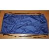 Чехол-мешок для коврика, нейлон, 70 x 30 см