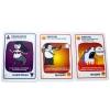 Нищівні кошенята (Imploding Kittens) - доповнення до гри Вибухові кошенята