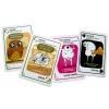 Вибухові кошенята Розпусна версія - карткова гра 18+