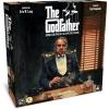 Крестный отец. Империя Корлеоне - Настольная игра (The Godfather: Corleones Empire)