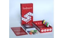 Имаджинариум на украинском (ювілейне українське видання). Cosmodrome Games (52020)