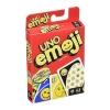 Уно Смайлики (Uno Emoji)