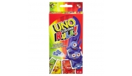 Изображение - Настольная карточная игра Уно Игра Цветов (Uno Colors Rule). Mattel (DWV64)