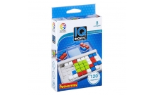 IQ фокус - игра-головоломка от Smart Games (SG 422 UKR)