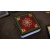 Алхимик из Гластонбери - настольная игра