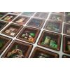 Алхимик из Гластонбери - настольная игра. Cosmodrome Games (52014)