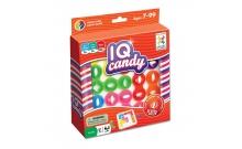 IQ Конфетки (IQ-candy) головоломка Smart Games