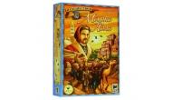 Изображение - Путешествия Марко Поло - настольная игра. Crowd Games (16012)