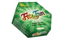 Thinkers Fit & Fun 4-6 лет - развивающая игра
