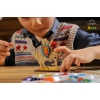 Рыцарь, 3D модель-разрисовка, Ukrainian Gears, 10009