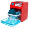 Посудомоечная машина (свет, звук), Smart, 1684022