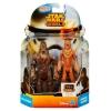 Wullffwarro и Wookiee Warrior фигурки 10 см, Star Wars, Hasbro, A5228-15
