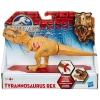 Боевой динозавр Тиранозавр Рекс, Jurassic World, B1271-r