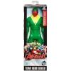 Вижн, фигурка Мстителя, (30 см), Hasbro, B0434-8