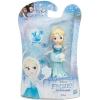 Ельза, Маленькое королевство, Disney Frozen, Hasbro, C1090 (C1096-1)