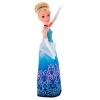 Золушка, модная кукла, Disney Princess Hasbro, B5288 (В5284-1)