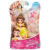 Принцесса Бель, Маленькое королевство, Disney Princess, Hasbro, B5325 (В5321-4)