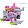 Спасательный автомобиль с фигуркой Скай, серия Джунгли, PAW Patrol, SM16702-7