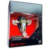Jango Fett's Slave I, коллекционная модель корабля 7 см, Hasbro, B3929EU4-15