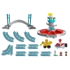 Большой игровой набор с треком Учения на спасательной станции, PAW Patrol, SM16682