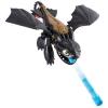 Дракон-бластер Беззубик, Dragon's (Spin Master), SM66611-1