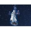 Игровой набор Космический шаттл, Playmobil, 6196