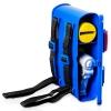 Игровой набор Рюкзак Спасателя, Щенячий патруль, PAW Patrol, SM16652