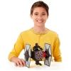 Истребитель TIE и пилот Первого Ордена 40,5 см, Hasbro, B3701-2