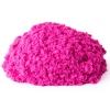 Песок для детского творчества, Мини Крепость (розовый, 141 г), Kinetic Sand, 71419Pn