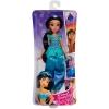 Кукла Жасмин, Королевский блеск, Disney Princess Hasbro, B5826 (B6447-2)